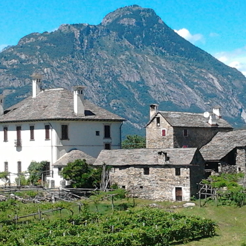 Borgo Miniatura